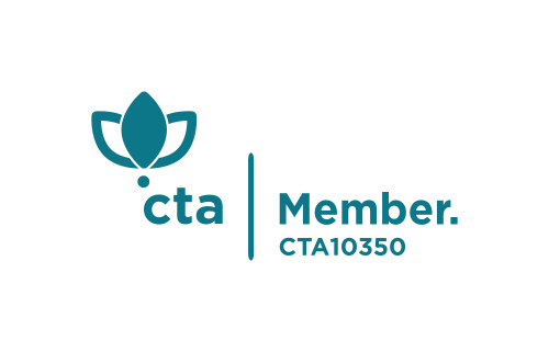 Cannabis Trades Association Member 2019